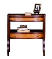 330Y Night Stand