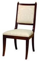 100S Regency Side Chair