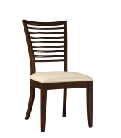 451S Side Chair