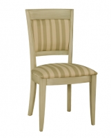 452S Side Chair