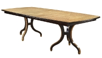 217 Rectangular Dining Table