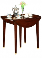2238 Washington Pembroke Table