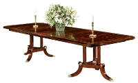 2276 Rectangular Dining Table