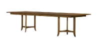442 Dining Table