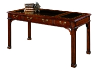 HHTD60 Table Desk