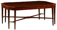5244W Cocktail Table