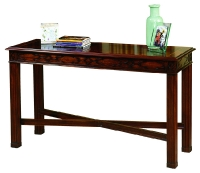 5721 Sofa Table