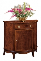 5738 Commode
