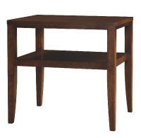 475 - 475G End Table