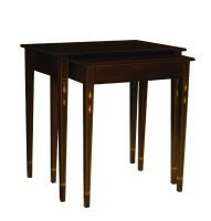 5420 Nesting Tables