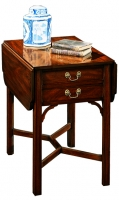 5425 End Table