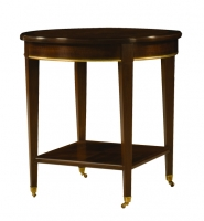 5527 Side Table