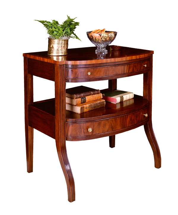 bedroom category bedside chests night stands image
