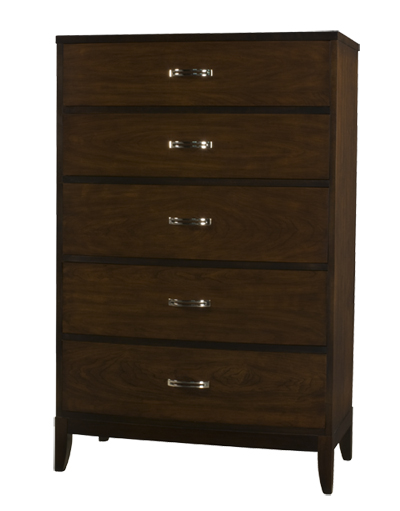 bedroom category chests image 430 bowfront chest