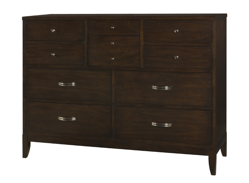 bedroom category chests image 421 dressing chest