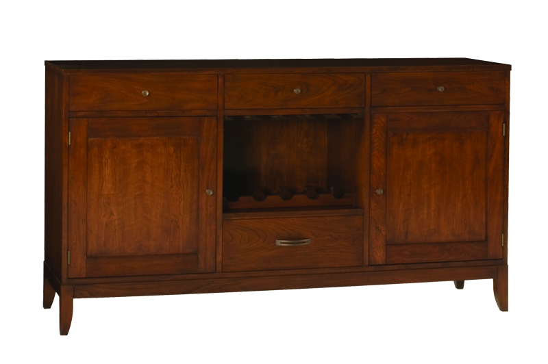 bedroom category buffets credenzas image 467