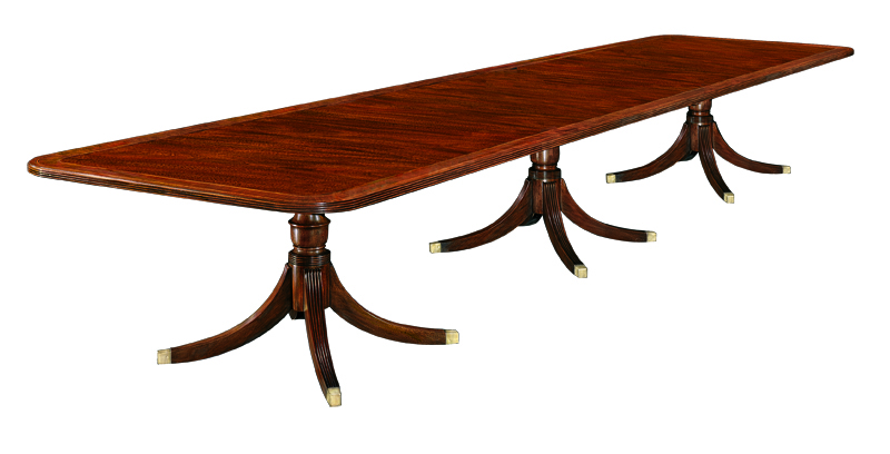HHCT68 Conference Table