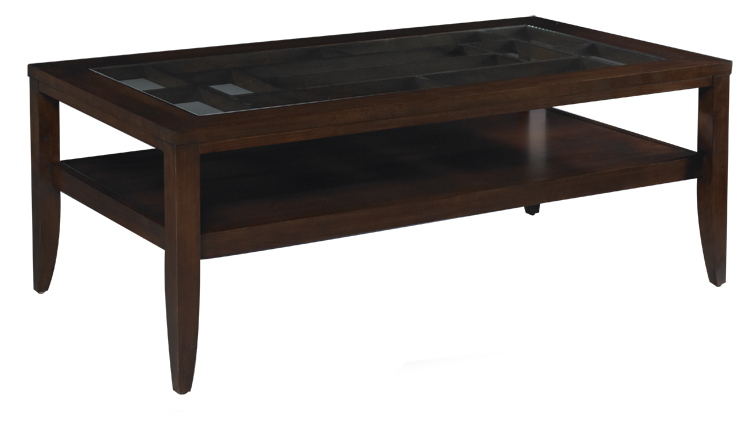 470G Cocktail Table
