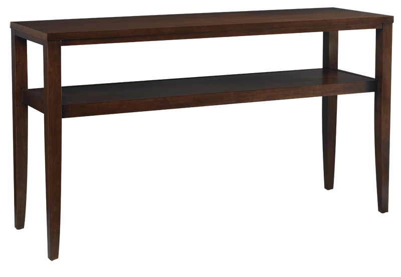 480 - 480G Sofa Table