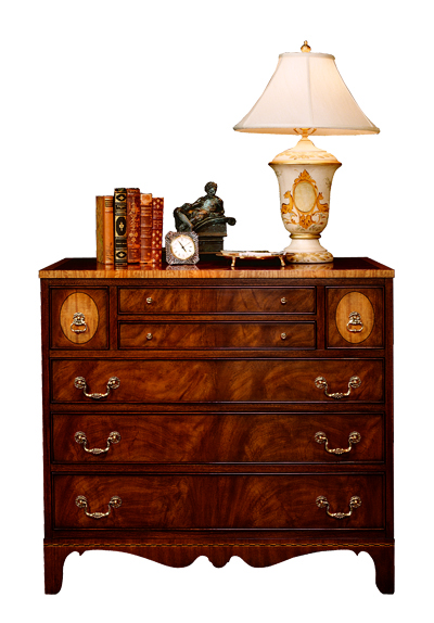 Occasional Category Chests Image 334 Chest Henkel Harris America 39 S Finest Furniture